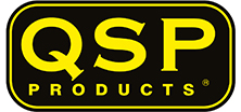 www.qspproducts.nl