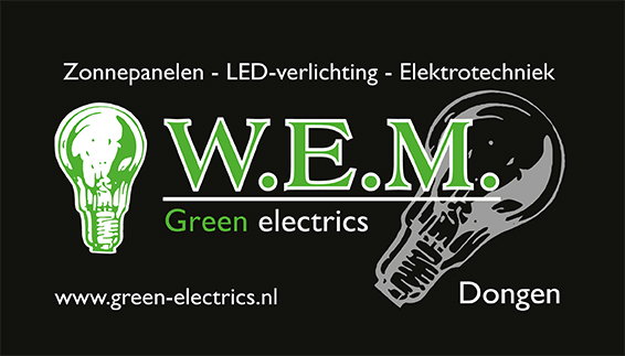 www.green-electrics.nl