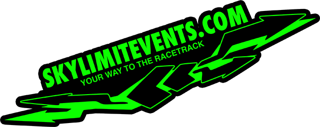 www.skylimitevents.com