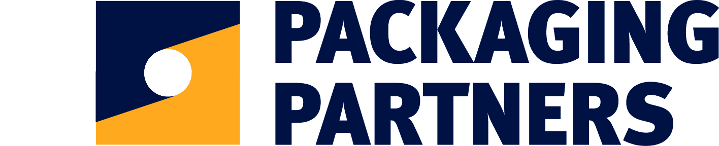 www.packagingpartners.nl/