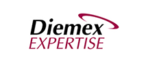 label__0008_diemex.png