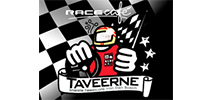 label__0014_taveerne.png