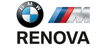 label__0023_bmw-renova.png