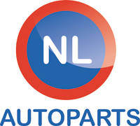 www.epsautomotive.nl