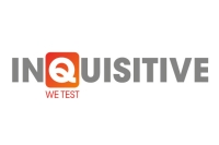 www.inquisitive.nl