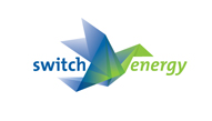 www.switchenergy.nl