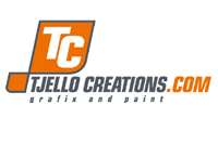 www.tjellocreations.com
