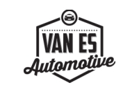 www.vanes-automotive.nl