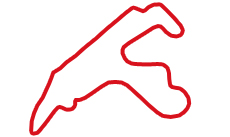 circuit_spafranchorchamps.jpg