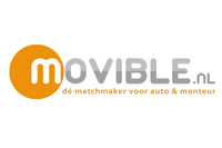movible kleur