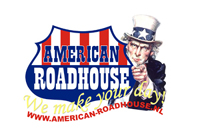 American-Roadhouse